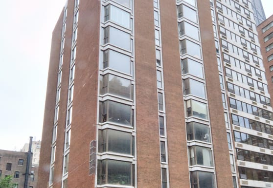 227 E Walton Pl 8E, Chicago, IL