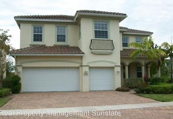 630 Triana St, West Palm Beach, FL
