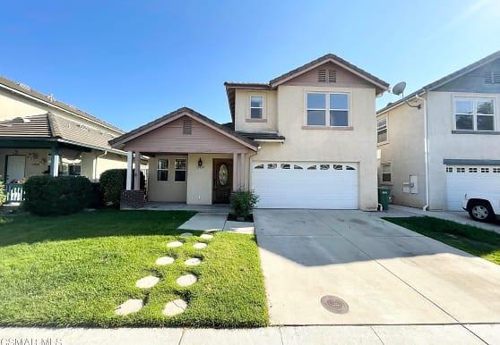 12434 Reyes St, Moorpark, CA