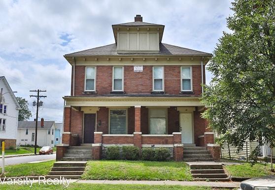 41 E Blake Ave, Columbus, OH