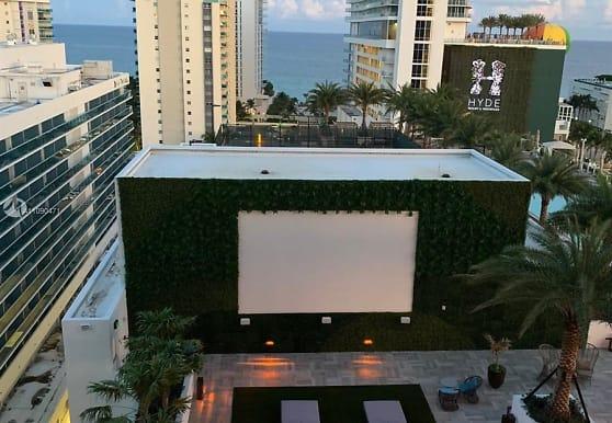 4010 S Ocean Dr R903, Hollywood, FL