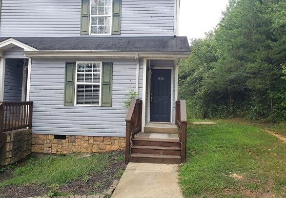 5997 Old Dayton Pike, Chattanooga, TN