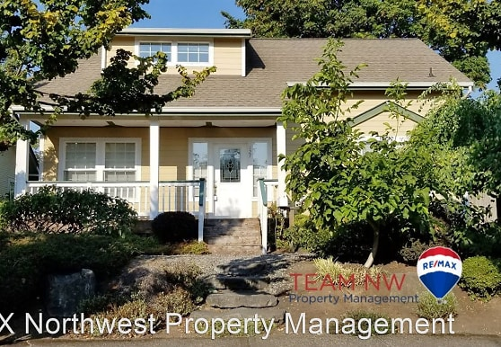 127 Plymouth St NW, Olympia, WA