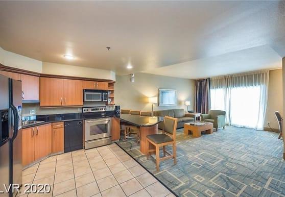 211 E Flamingo Rd, Las Vegas, NV