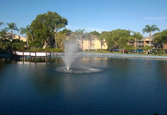 The Park at Positano, Fort Myers, FL