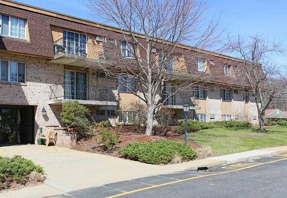 1738 House, Fiskdale, MA