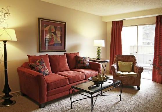 25 Broadmoor, Colorado Springs, CO