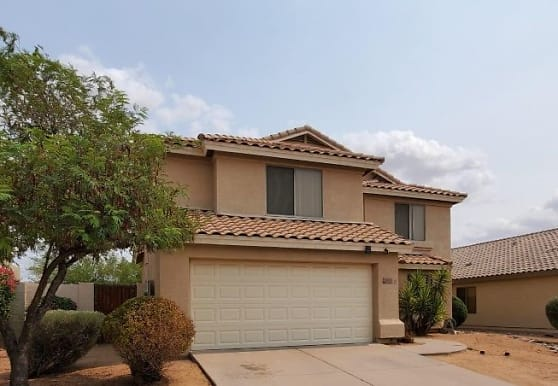 2539 S Warren, Mesa, AZ