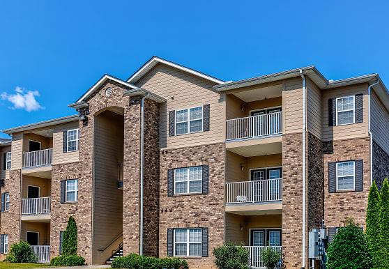 Northfield Ridge Apartments Murfreesboro Tn 37130