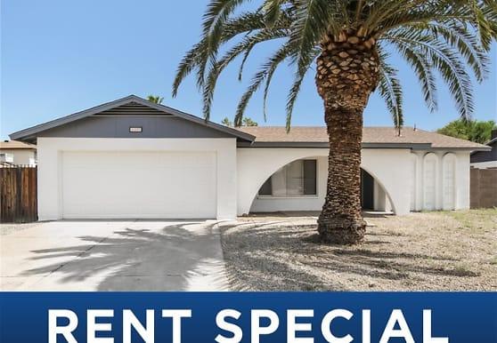11227 N 55th Ave, Glendale, AZ