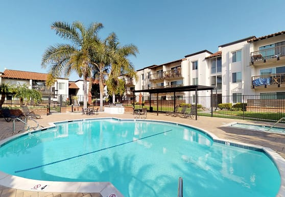 Huntington Vista, Huntington Beach, CA