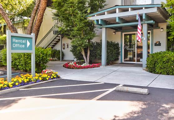Remington Grove Apartments, Sunnyvale, CA
