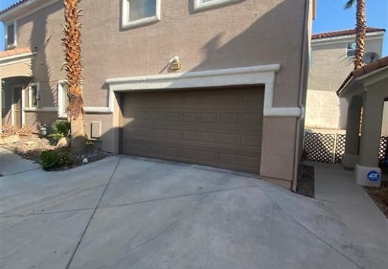 7580 Kerr Lake Ct, Las Vegas, NV