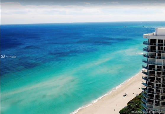 16699 Collins Ave 3309, Sunny Isles Beach, FL