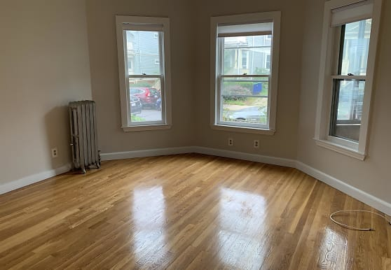 55 Hall Ave, Somerville, MA