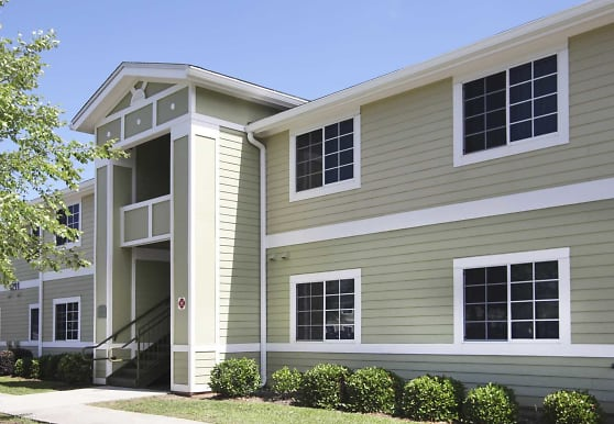Magnolia Crossing, Milton, FL