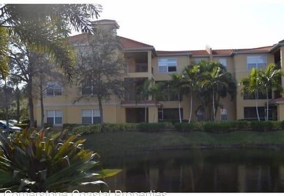 23660 Walden Center Dr, Bonita Springs, FL