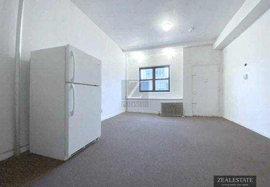 168 21st St, Brooklyn, NY