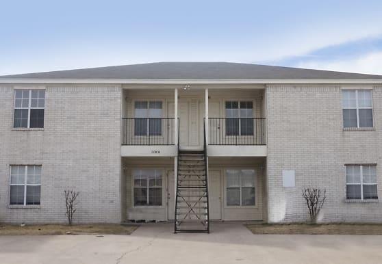 3301 Hereford Ln, Unit A, Killeen, TX