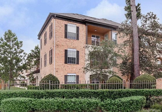 Woodland Hills Luxury Apartments, Humble, TX