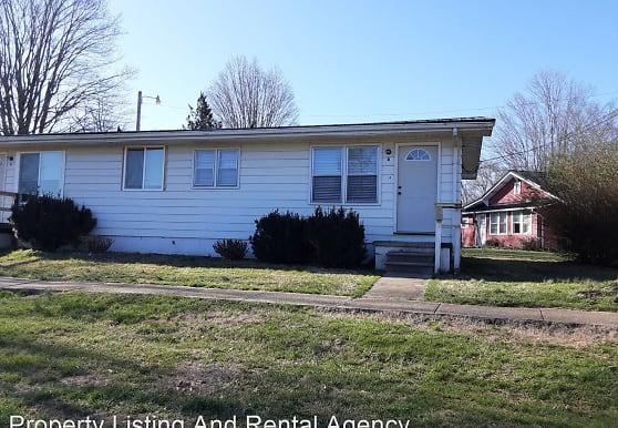 1006 Milligan Hwy, Johnson City, TN