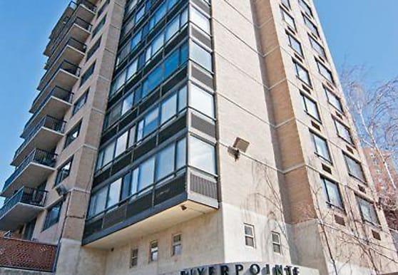 2287 Johnson Ave 11-C, Bronx, NY