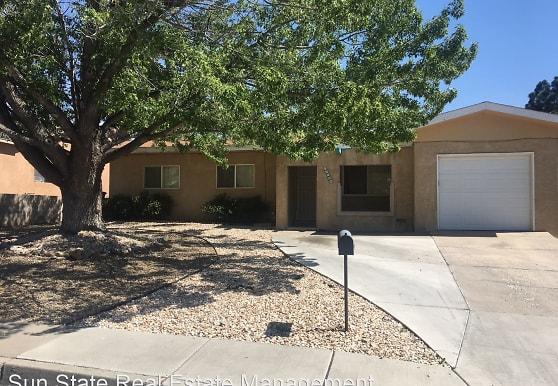 12720 Chico Rd NE, Albuquerque, NM