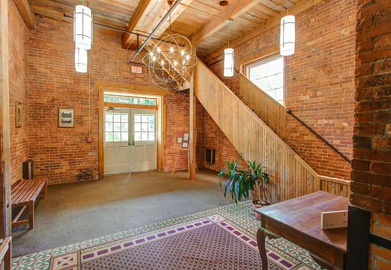 Beacon Mill Village Apartments Beacon Falls Ct 06403