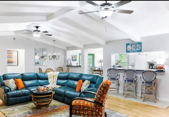 3627 Riviera Cir, Bonita Springs, FL