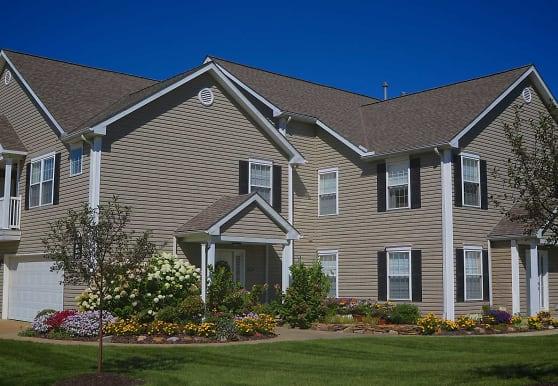 Stonebrooke Village Luxury Apartments, Medina, OH