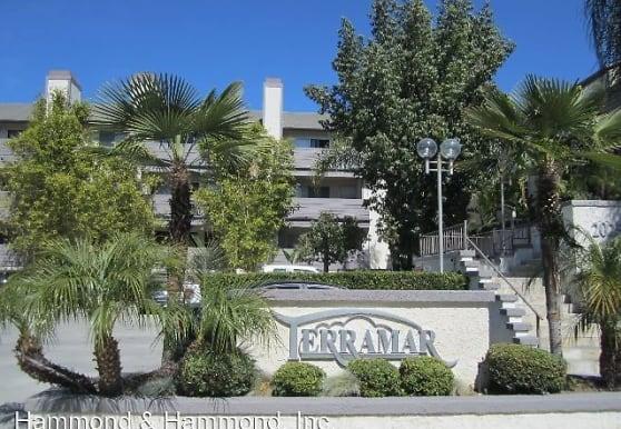 20253 Keswick St, Los Angeles, CA