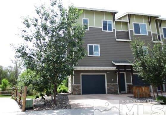 2700 Dana Kristin Ln, Reno, NV