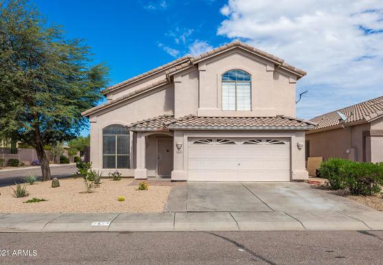 2424 E Cielo Grande Ave, Phoenix, AZ