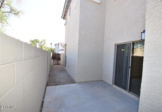 1946 E Ivanhoe St, Gilbert, AZ