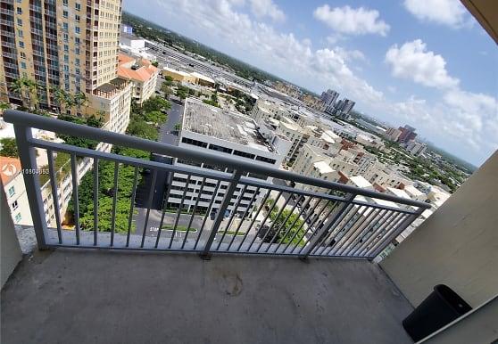 9055 SW 73rd Ct 1607, Miami, FL