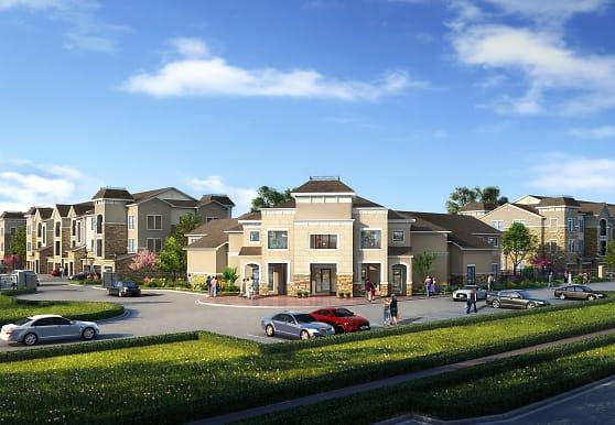 Royalton at Grand Prairie Apartments, Grand Prairie, TX