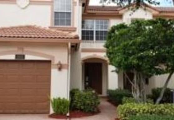 16089 Poppy Seed Cir, Delray Beach, FL