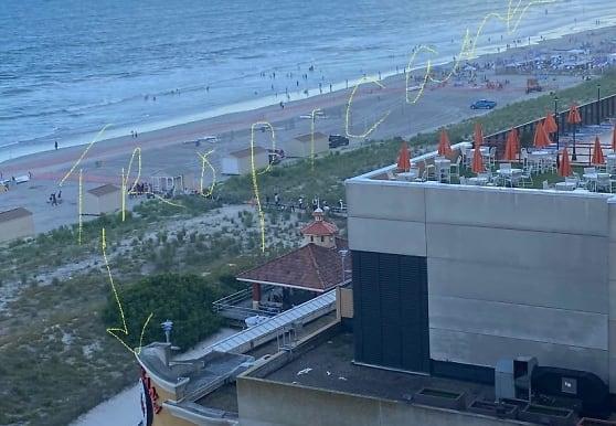 2715 Boardwalk, Atlantic City, NJ