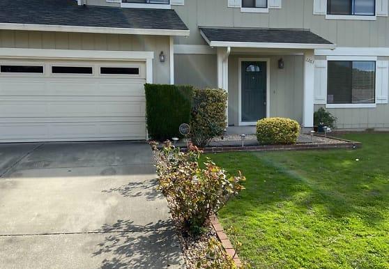 2263 Lupine Rd, Hercules, CA