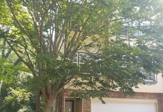 3787 Ashford Creek Ave NE, Atlanta, GA