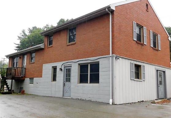 4345 Old William Penn Hwy B, Murrysville, PA