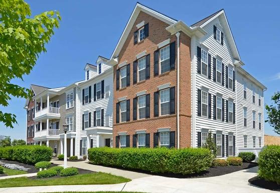 Florin Hill Apartment Homes, Mount Joy, PA
