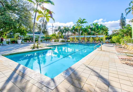 Design Place, Miami, FL