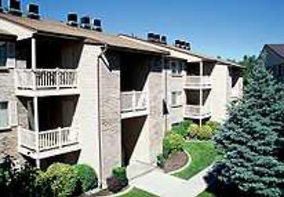 Gordon Lane, Salt Lake City, UT
