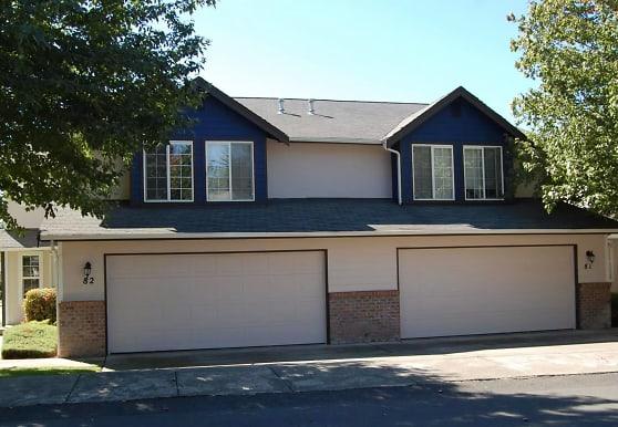 Townhomes at Mountain View - Sumner, Sumner, WA