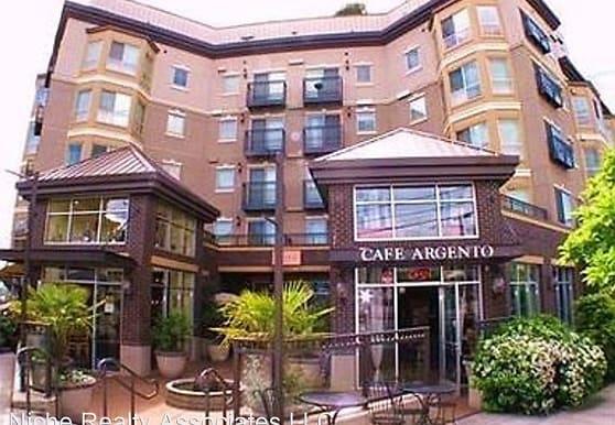 1125 E Olive St #302, Seattle, WA