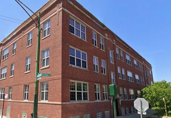 2852 N Kedzie Ave 3, Chicago, IL