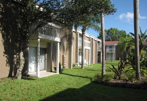 The Park at Vincenzo, Brandon, FL