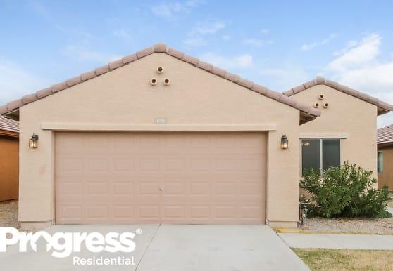 1758 W Desert Hills Drive, Queen Creek, AZ