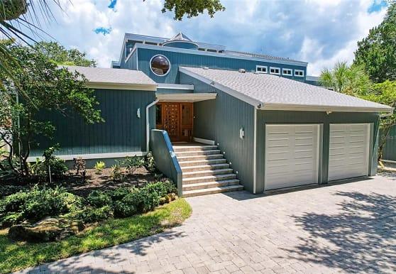 1334 Roberts Bay Ln, Siesta Key, FL